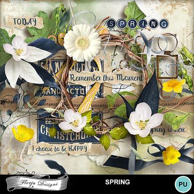 Pv_florju_spring_kit