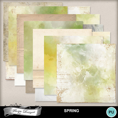 Pv_florju_spring_pp