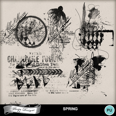 Pv_florju_spring_stamp