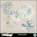 Pv_florju_winterwish_accent_small