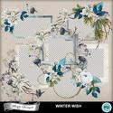 Pv_florju_winterwish_cluster_small