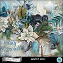 Pv_florju_winterwish_kit_small