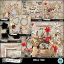 Pv_florju_xmastime_bundle_small