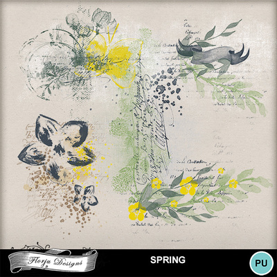 Pv_florju_spring_accent