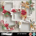 Pv_florju_joyofwinter_cluster_small