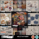 Pv_hellooctober_bundle_florju_small
