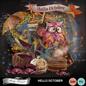 Pv_hellooctober_kit_florju_small