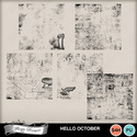 Pv_hellooctober_pageoverlay_florju_small