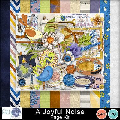 Pattyb_scraps_a_joyful_noise_pkall