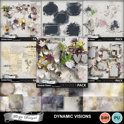 Pv_dynamicvisions_bundle_florju