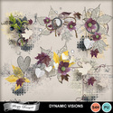 Pv_dynamicvisions_embellishment_florju_small