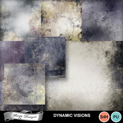Pv_dynamicvisions_paper2_florju