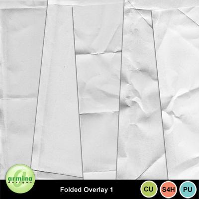Web_image_folded_overlay_1