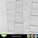 Web_image_folded_overlay_2_small