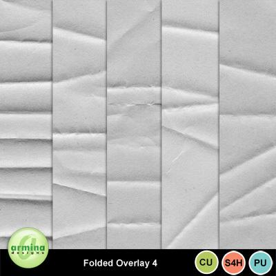 Web_image_folded_overlay_4