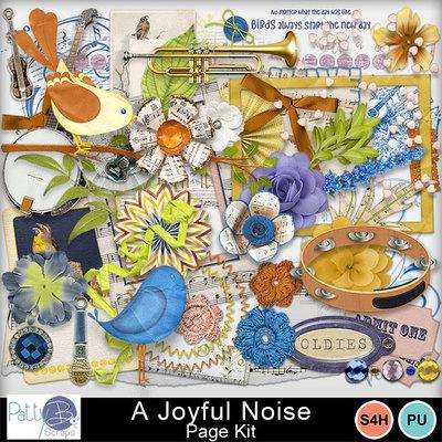 Pattyb_scraps_a_joyful_noise_pkele