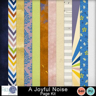 Pattyb_scraps_a_joyful_noise_pkppr
