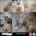 Pv_hocuspocus_addonpp_florju_small