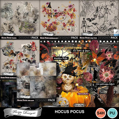 Pv_hocuspocus_bundle_florju