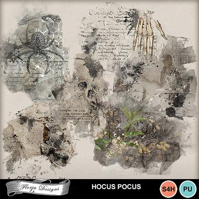 Pv_hocuspocus_transfers_florju