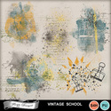Pv_vintageschool_accent_florju_small
