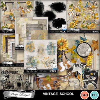 Pv_vintageschool_bundle_florju