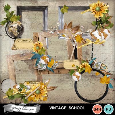 Pv_vintageschool_cluster_florju