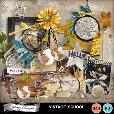 Pv_vintageschool_kit_florju