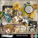 Pv_vintageschool_kit_florju_small