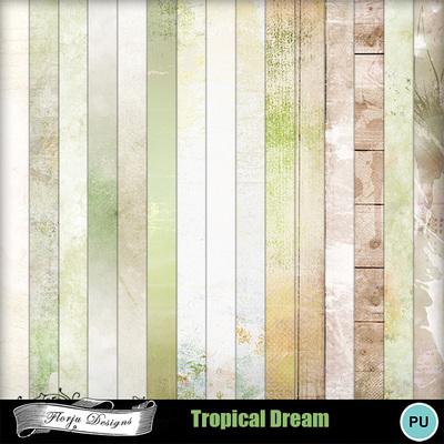 Pv_florju_tropicaldream_pp