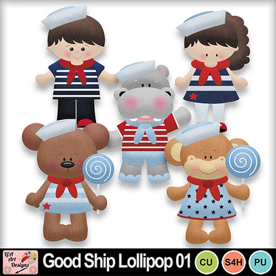Good_ship_lollipop_01_preview