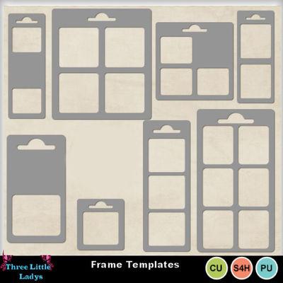 Frame_templates--tll