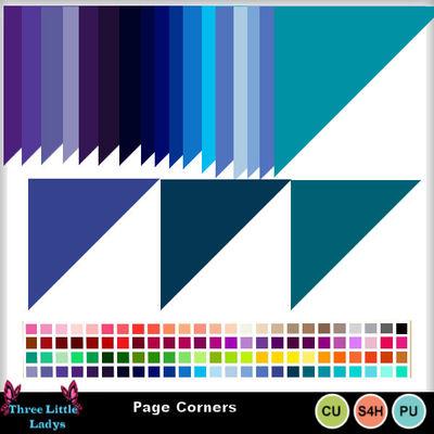 Page_corners--tll