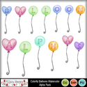 Colorfulballoons_small