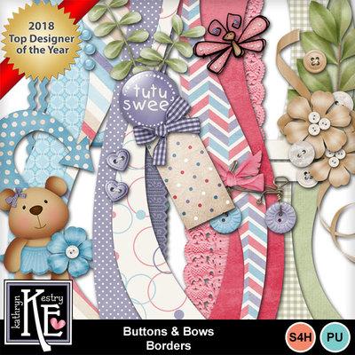 Buttonsbowsborders01