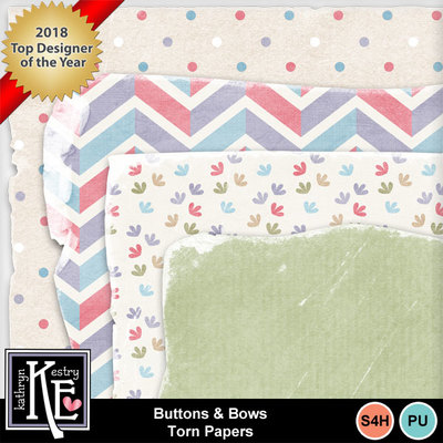 Buttonsbowstornpapers03