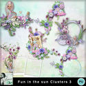 Louisel_fun_in_the_sun_clusters3_preview_small