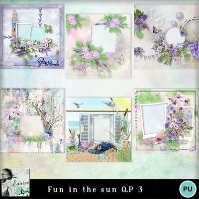 Louisel_fun_in_the_sun_qp3_preview