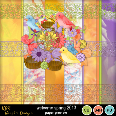 Welcome_spring_2013_preview_600