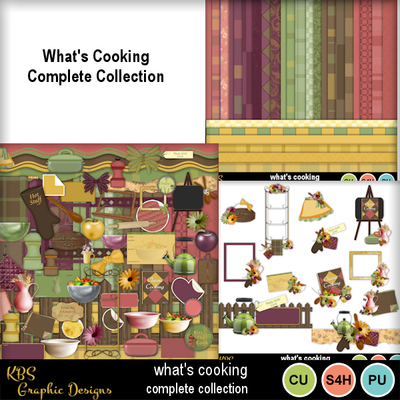 Whats_cooking_complete_collection_preview_600