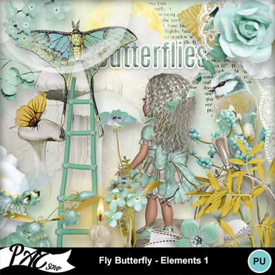 Patsscrap_fly_butterfly_pv_elements1
