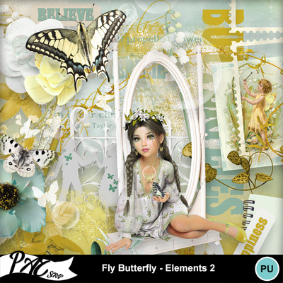 Patsscrap_fly_butterfly_pv_elements2