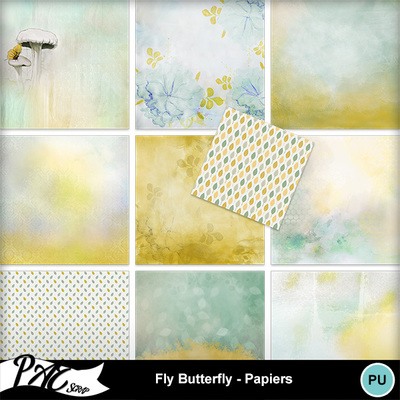 Patsscrap_fly_butterfly_pv_papiers