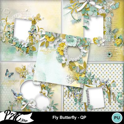 Patsscrap_fly_butterfly_pv_qp