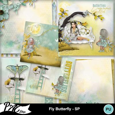 Patsscrap_fly_butterfly_pv_sp