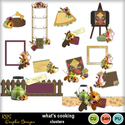 Whats_cooking_cluster_preview_600_small