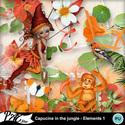 Patsscrap_capucine_in_the_jungle_pv_elements1_small