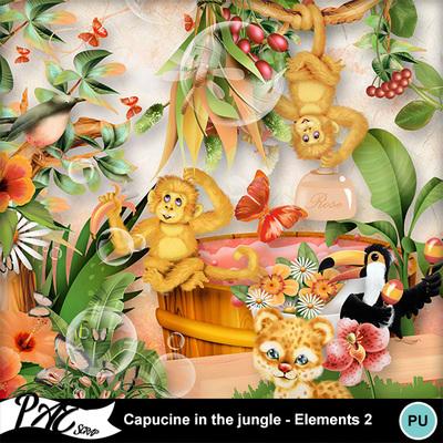 Patsscrap_capucine_in_the_jungle_pv_elements2