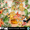 Patsscrap_capucine_in_the_jungle_pv_elements2_small