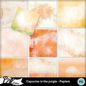 Patsscrap_capucine_in_the_jungle_pv_papiers_small